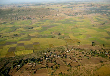Adapter-les-normes-juridiques-aux-realites-rurales