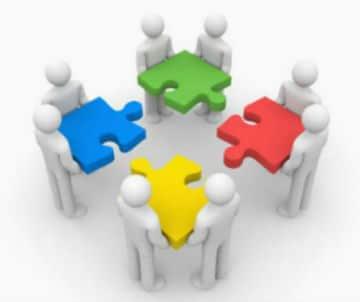Fonction publique l 39 agenda social 2012 2013 actualit - Grille indiciaire fonction publique territoriale 2013 ...