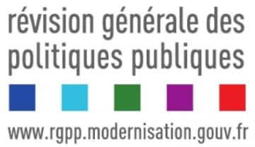 La-RGPP-a-ete-novatrice-mais-compromise-par-la-methode