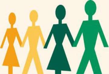 Aide-a-domicile-une-convention-collective-pour-les-entreprises-de-services-a-la-personne