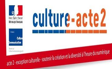 Mission-Culture-acte-2-l-acces-de-tous-a-la-culture-numerique