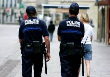 Un-rapport-preconise-de-creer-une-police-territoriale