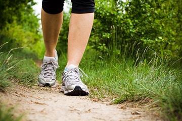 Promouvoir-la-pratique-des-activites-physiques-et-sportives-pour-tous