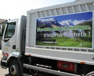 Eco-Emballages-souhaite-ameliorer-le-tri-des-dechets-en-ville