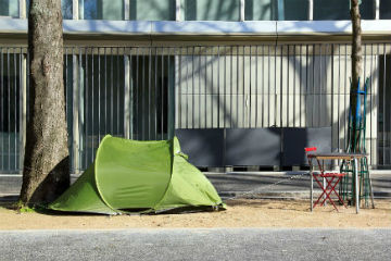 Budget-2015-l-Uniopss-pointe-le-manque-de-moyens-pour-le-logement-et-l-hebergement