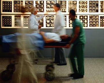 Radiologie-malgre-des-avancees-technologiques-les-risques-sont-toujours-la