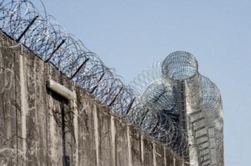 Prisons-Le-recours-aux-operateurs-prives-permet-de-se-recentrer-sur-les-missions-premieres