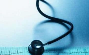Acces-aux-soins-les-personnes-agees-vont-au-plus-proche