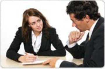 Retour-d-experience-des-entretiens-professionnels