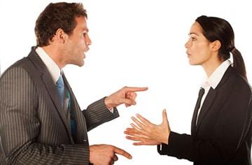 Violences-faites-aux-femmes-une-femme-sur-trois-est-concernee