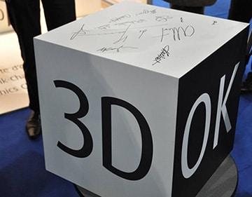 Les-images-en-3D-se-developpent-dans-les-collectivites