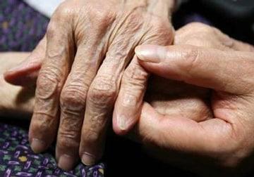 Maladie-d-Alzheimer-le-boom-des-dispositifs-de-prise-en-charge