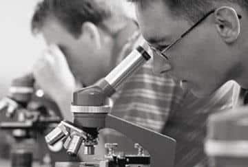 EDUCATION-ARTICLE-Rapport-Louis-Gallois-quelles-propositions-concernent-l-Ecole2_reference