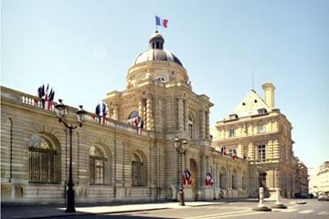 Vincent-Peillon-auditionne-par-le-Senat