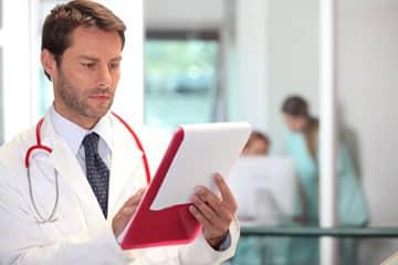 Appel-a-la-greve-illimitee-des-chirurgiens-liberaux