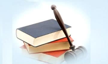 Contractuels-des-ameliorations-significatives-mais-des-questions-en-suspens