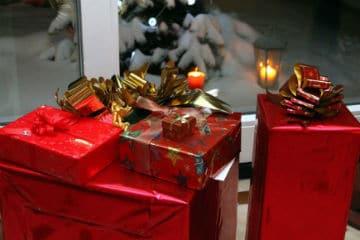 Quels-sont-les-montants-de-la-prime-de-Noel-2012