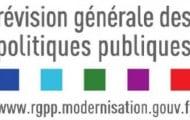 La-fin-de-la-RGPP-ne-rendra-pas-plus-facile-la-reforme-de-l-Etat