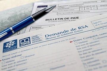 Lutte-contre-la-pauvrete-le-gouvernement-va-revaloriser-le-RSA