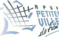 La-moitie-des-petites-villes-reportent-leurs-investissements-pour-2012