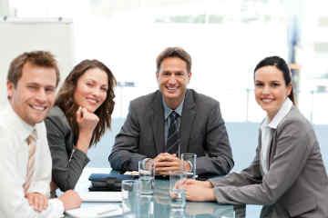 FPT-la-nouvelle-donne-du-management