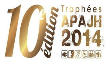 Presentation-des-laureats-des-Trophees-APAJH-2014