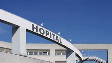 Le-rapport-d-activite-2011-du-CNG-dresse-un-check-up-complet-des-DH-D3S-DS-et-PH