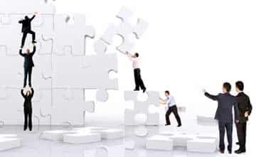 Les-modes-d-acces-a-la-carriere-se-modernisent-pour-une-gestion-durable-des-RH