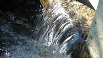 Limiter-les-fuites-dans-les-reseaux-d-alimentation-en-eau-potable