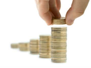 L-Agence-francaise-de-financement-des-investissements-locaux-sur-les-rails