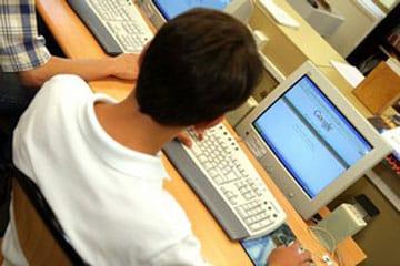 E-education-les-elus-et-le-numerique