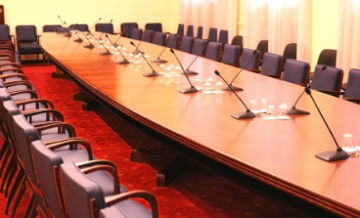 Un-rapport-senatorial-preconise-de-faire-evoluer-la-formation-des-elus-locaux