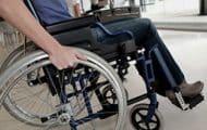 Favoriser-l-emploi-des-personnes-handicapees