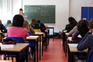 Le-gouvernement-veut-vaincre-le-decrochage-scolaire