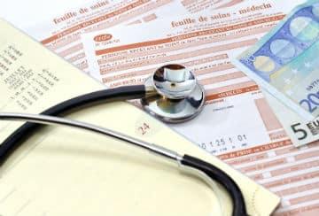 Arrets-maladie-la-part-d-agents-absents-dans-les-collectivites-stable-en-2013