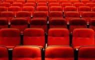 Cinema-concertation-europeenne-sur-les-aides-d-Etat-jusqu-en-janvier-2013