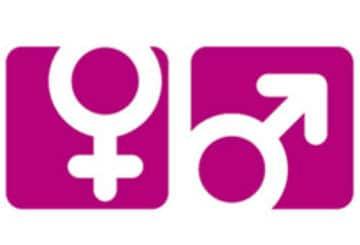 Egalite-hommes-femmes-un-etat-des-lieux-des-bonnes-pratiques-locales