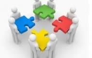 Prime-a-la-performance-collective-dans-les-collectivites-un-dispositif-en-devenir