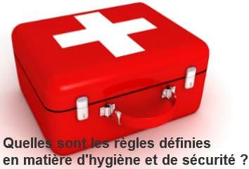 Une-circulaire-precise-les-regles-definies-en-matiere-d-hygiene-et-de-securite
