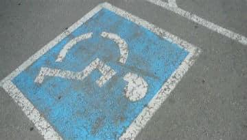 Accessibilite-les-communes-poursuivront-leurs-actions-apres-2015