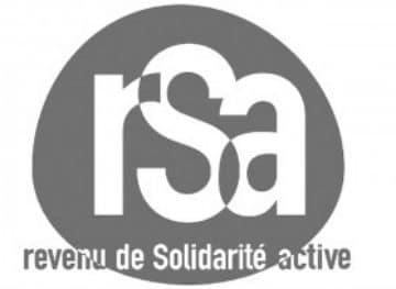 Focus-sur-la-montee-en-charge-du-RSA-activite-seul