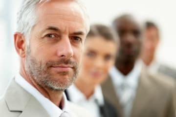 Les-orientations-fixees-en-2013-pour-la-formation-professionnelle-tout-au-long-de-la-vie
