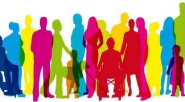 Recensement-de-la-population-lancement-de-la-campagne-2013