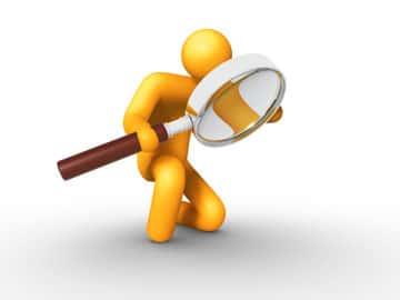 Un-contrat-entre-deux-personnes-privees-est-un-contrat-de-droit-prive-sauf-en-cas-de-mandat