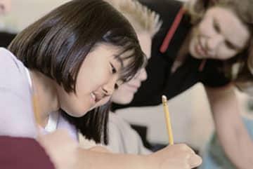 Obligations-de-service-modifiees-pour-les-enseignants-du-1er-degre-en-2013