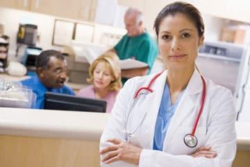 Le-developpement-professionnel-continu-des-personnels-hospitaliers-devient-obligatoire