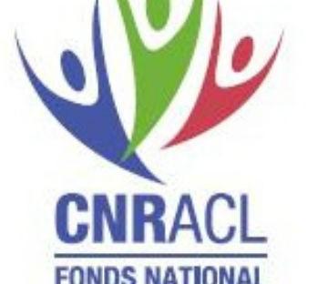 Accidents-du-travail-et-maladies-professionnelles-le-Fonds-national-de-prevention-finance-des-projets-mutualises