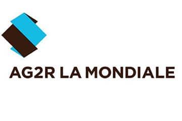 Personnes-agees-la-Fondation-AG2R-remet-ses-Prix-2012