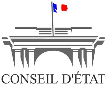 La-procedure-contentieuse-administrative-dematerialisee