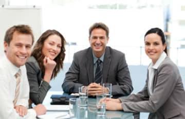 La-formation-professionnelle-continue-protege-t-elle-encore-les-parcours-professionnels